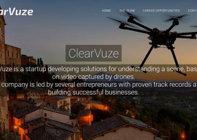 ClearVuze